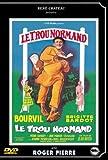 Le trou normand [Edizione: Francia]