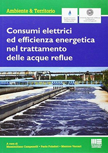 consumi-elettrici-ed-efficienza-energetica-del-trattamento-delle-acque-reflue