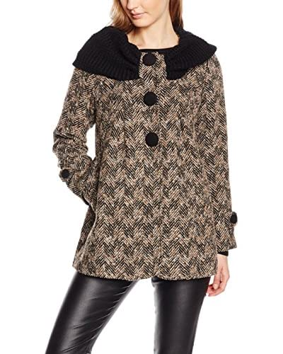 Molly Bracken Chaqueta