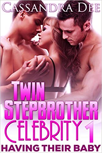 99¢ – Twin Stepbrother Celebrity 1