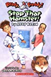 img - for Ready, Freddy! #12: Stop that Hamster book / textbook / text book