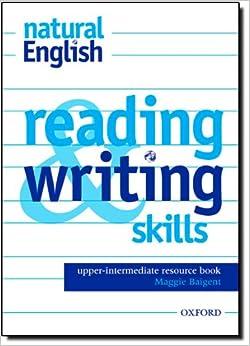 english writing skills ebook