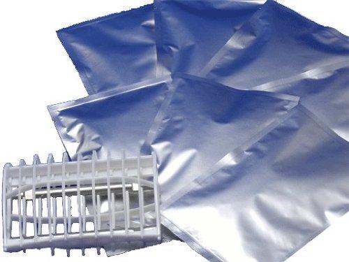 トルマリン水素 ハイドロゲンバブルバス 30個 +1個サービス 専用ケース付 水素風呂