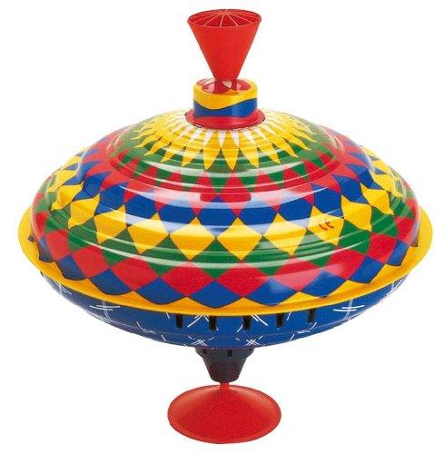 Bolz Multicolor - 1