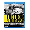 American�Experience:�Freedom�Riders [Blu-Ray]