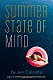 Summer State of Mind (Whispering Pines)