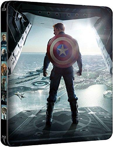captain-america-winter-soldier-blu-ray-3d-2d-edizione-limitata-uk-in-confezione-di-metallo-non-piu-d