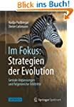 Im Fokus: Strategien der Evolution: G...