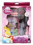 Disney Princess DSI 10 in 1 Kit - Pink (DSI-13005)