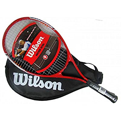 Wilson Grand Slam Xl Tennis Racket
