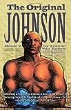 The Original Johnson Volume 2