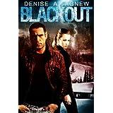 Blackout ~ Denise A. Agnew