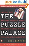 The Puzzle Palace: Inside The Nationa...
