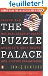 The Puzzle Palace: Inside America's M...