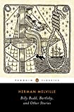 Image of Billy Budd, Bartleby, and Other Stories (Penguin Classics Edition)