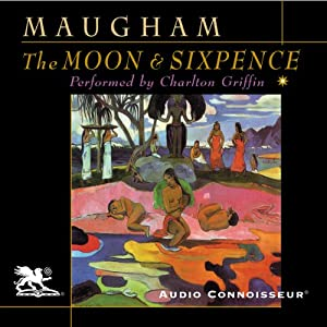 The Moon and Sixpence | [W. Somerset Maugham]