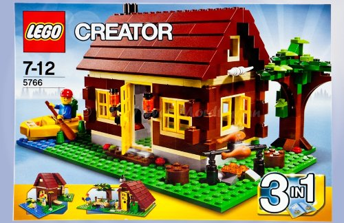 lego-creator-5766-blockhaus-B00C6754N8
