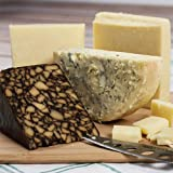 Irish Cheese Assortment (30 ounce)