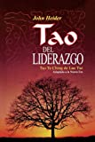 img - for The Tao of Leadership (Spanish Edition) book / textbook / text book