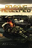 img - for Draxius Redeemed: A Gateway Novella book / textbook / text book