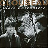 Close Encountersby Clouseau