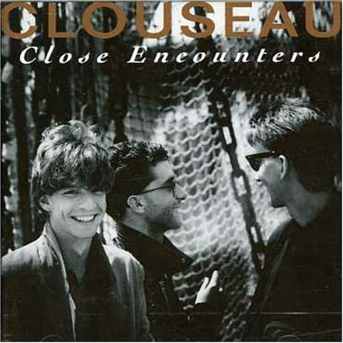 Clouseau - 8797 - Zortam Music