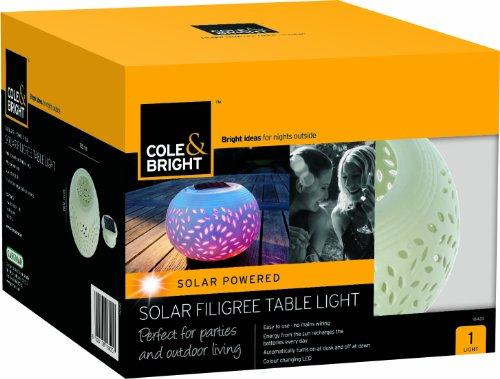 gardman-filigree-table-solar-light
