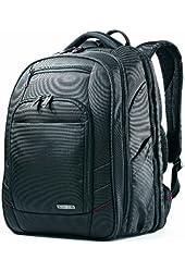 Samsonite Luggage Xenon 2 Backpack