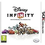 Disney Infinity - pack de démarrage