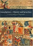 Translation: Theory and Practice: A H...