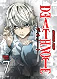Death Note Vol. 7 Standard