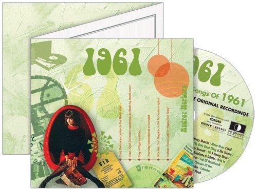 cdcard-company-1961-the-classic-years-cd-birthday-card-cdc1603504