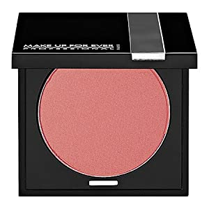 Make Up For Ever Eyeshadow Dusty Pink 112