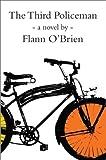 (The Third Policeman) By O'Brien, Flann (Author) Paperback on 01-Mar-1999 Flann O'Brien