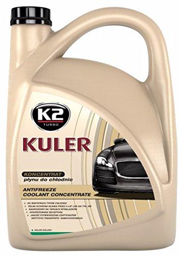 k2-enfriador-proteccion-contra-heladas-concentrado-long-life-color-verde-de-hasta-35-c-refrigerador-