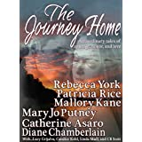 The Journey Home ~ Linda Madl