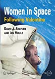 img - for Women in Space - Following Valentina (Springer Praxis Books) book / textbook / text book