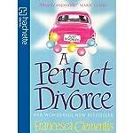 A Perfect Divorce | Francesca Clementis