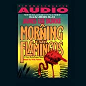 A Morning for Flamingos | [James Lee Burke]