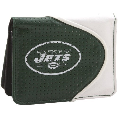 nfl-new-york-jets-perf-ect-wallet-by-littlearth