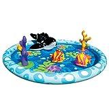 adultes jeux d 39 eau et de plage jeux de plein air et sports jeux et jouets. Black Bedroom Furniture Sets. Home Design Ideas