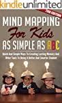 Children: The Mind Mapping For Kids A...