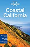 Search : Lonely Planet Coastal California (Regional Guide)