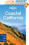 Lonely Planet Coastal California (Tra...