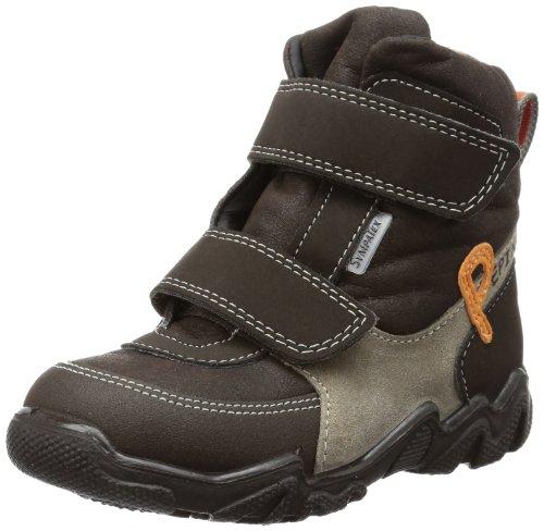 Ricosta Boys Bobbio W Boots