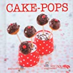 Cake pops Mini-gourmand