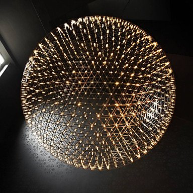 zhou-you-pendant-light-42-leds-modern-moooi-design-living