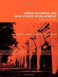 img - for Urban Planning and Real Estate Development (Natural and Built Environment Series) book / textbook / text book