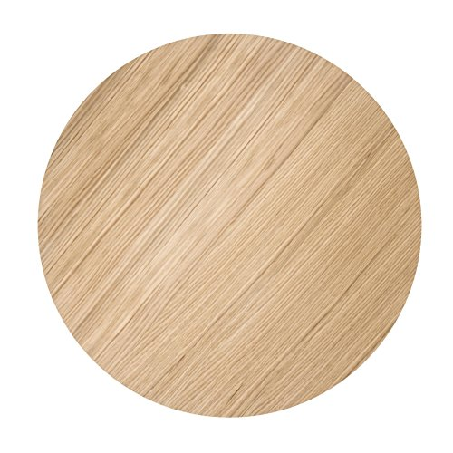 Ferm-Living-3187-Deckel-Tischlatte-Top-fr-Wire-Basket-Top-Oiled-Oak-Large-gelte-Eiche-Tischplatte-fr-die-Wire-Bakets-von-Ferm-Living