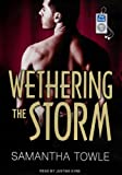 Wethering The Storm (Mighty Storm)